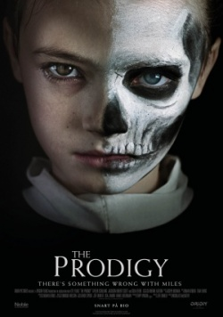 The Prodigy BD
