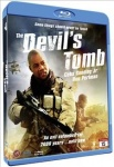 DEVIL'S TOMB, THE (BLU-RAY)