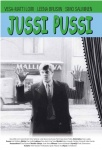 JUSSI PUSSI (DVD)