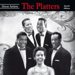 THE PLATTERS SPECIAL EDITION