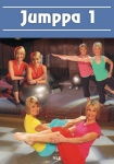 JUMPPA 1 (DVD)
