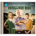 Onnellinen mies (2CD)