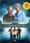 THE JOULUKALENTERI (DVD)