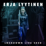 Lockdown Live 2020 (cd+dvd)