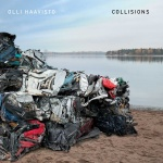 Collisions (cd)