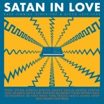Satan in love (cd) : rare Finnish synth-pop and disco 1979-1992