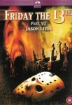 Friday the 13th - part 6