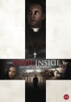 DEVIL INSIDE (DVD)