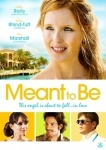 Meant to Be (DVD)
