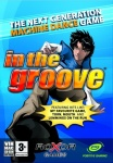 In the Groove + Dancemat (PC)