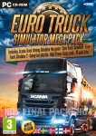 Euro Truck Simulator Mega Pack (PC)