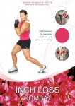 INCH LOSS COMBAT WORKOUT