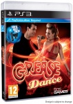 Grease Dance Move (PS3)