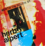North on south st. (cd)