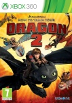 How to Train Your Dragon 2 ( X360 )
