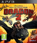 How to Train Your Dragon 2 ( PS3 )