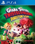 Giana Sisters: Twisted Dreams Director´s Cut (PS4)