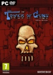Tower of Guns Special Edition (PC)