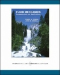 MP: Fluid Mechanics: Fundamentals and Applications w/ OLC, Engineering Subscription Card and Student DVD