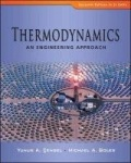 Thermodynamics (Asia Adaptation)