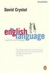 The English Language - A Guided Tour of the Language