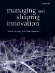Managing and Shaping Innovation