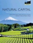 Natural Capital - Theory and Practice of Mapping Ecosystem Services