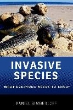Invasive Species - What Everyone Needs to Know (R)