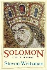 Solomon - The Lure of Wisdom
