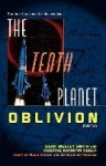 The Tenth Planet - Oblivion: Book 2
