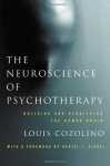 The Neuroscience of Psychotherapy - Healing the Social Brain 2e