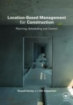 Location-Based Management for Construction - Planning, scheduling and control