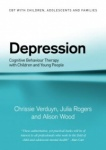 Depression - Cognitive Behaviour Therapy with Children and Young People