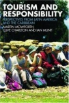 Tourism and Responsibility - Perspectives from Latin America and the Caribbean
