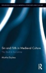 Sin and Filth in Medieval Culture - The Devil in the Latrine