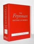 The Feynman Lectures on Physics. The New Millennium Edition