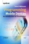 Programming Mobile Devices - An Introduction for Practitioners