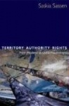 Territory, Authority, Rights - From Medieval to Global Assemblages