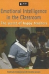 Emotional Intelligence in the Classroom - The Secret of Happy Teachers