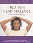 Indian Head Massage - Discover the Power of Touch