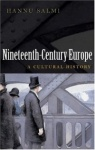 19th Century Europe - A Cultural History