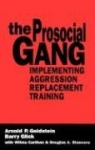The Prosocial Gang: Implementing Aggression Replacement Training