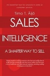 Sales intelligence : a smarter way to sell