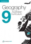 Geography for the Australian Curriculum Year 9 Bundle 1 Textbook and Interactive Textbook