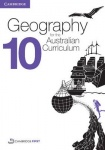 Geography for the Australian Curriculum Year 10