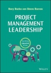 Project Management Leadership - Building Creative Teams