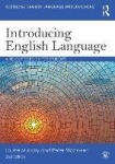 INTRODUCING ENGLISH LANGUAGE (STOCK