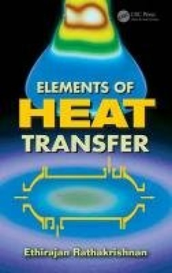 Elements of Heat Transfer