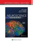 Neuroscience - Exploring the Brain