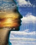 Psychology - 7th Edition